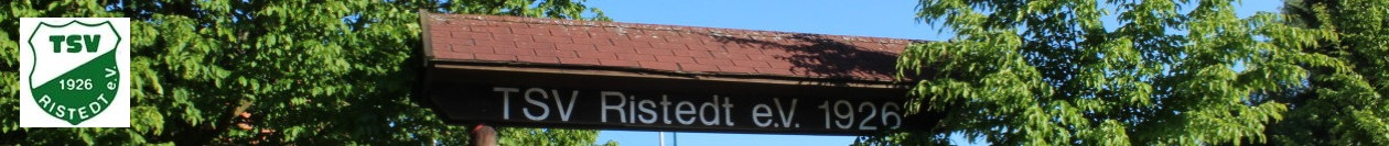 TSV Ristedt