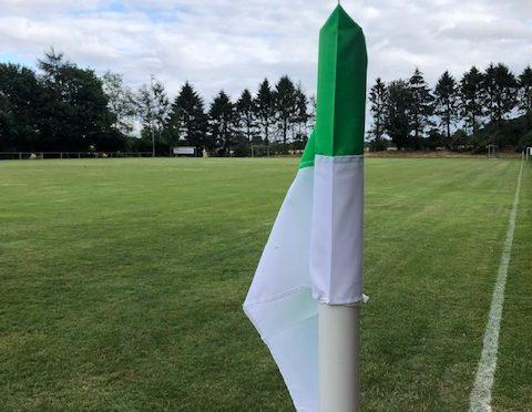 Württemberg Cup 2020 fällt corona zum opfer
