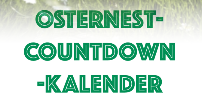 osternest-countdown-kalender